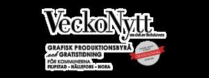 veckonytt logo